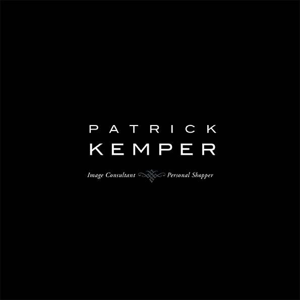 Patrick Kemper Brochure-1