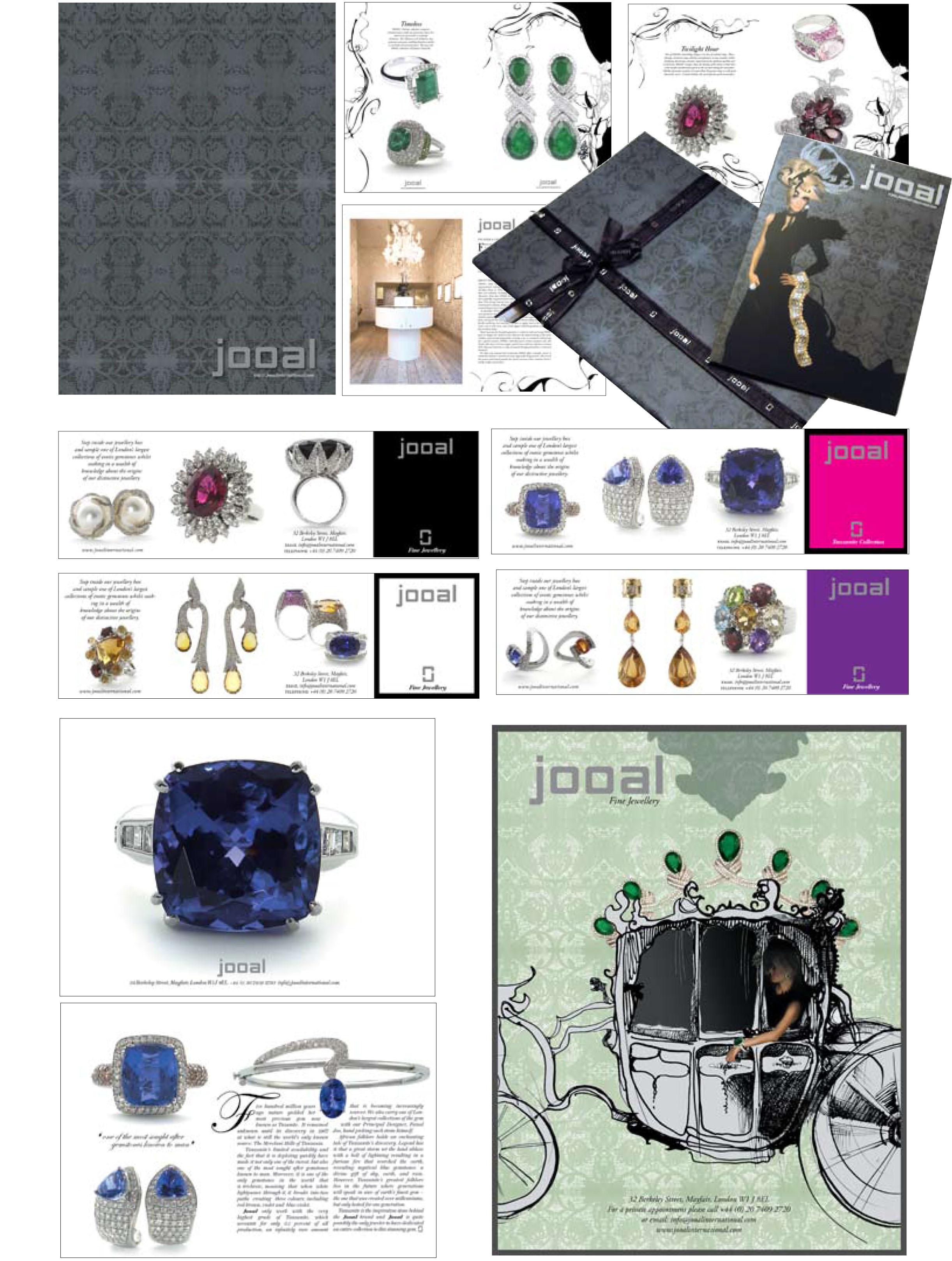 jooal1